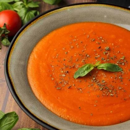 Tomatensoep 0.5l